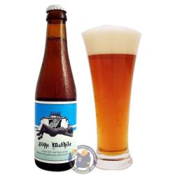 Dikke Mathile 6° - 1/4L - Special beers -