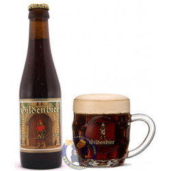 Buy-Achat-Purchase - Haacht Gildenbier 7° - Special beers -