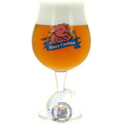 Buy-Achat-Purchase - Rince Cochon Glass - Glasses -
