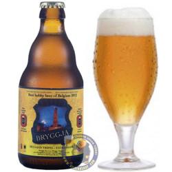 Bryggja Tripel 8,5° -1/3L - Special beers -