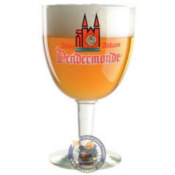 Dendermonde Glass - Glasses -