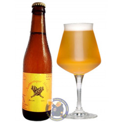 Buy-Achat-Purchase - Authentique Blond 6,5° - Special beers -