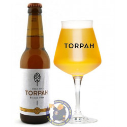 Buy-Achat-Purchase - Torpah 30 6° -1/3L - Special beers -