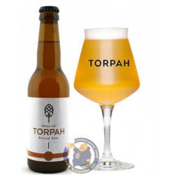 Buy-Achat-Purchase - Torpah 60 6° -1/3L - Special beers -