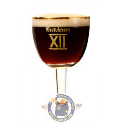 Buy-Achat-Purchase - Westvleteren XII Collector Glass - Collector -