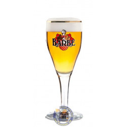 Verhaeghe Barbe Glass - Glasses -