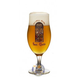 Buy-Achat-Purchase - St Martin Glass - Glasses -