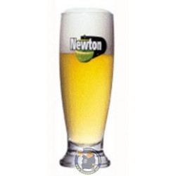 Newton Glass - Glasses -
