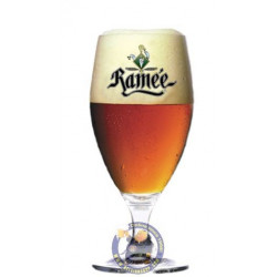 Buy-Achat-Purchase - La Ramée Glass - Glasses -