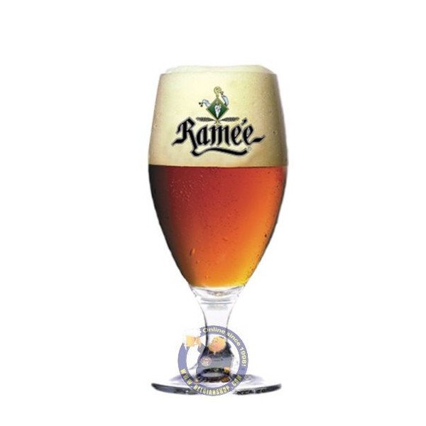 La Ramée Glass - Glasses -
