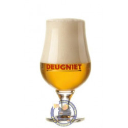 Deugniet Glass - Glasses -
