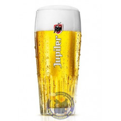 Jupiler 25cl Glass - Glasses - AB-Inbev