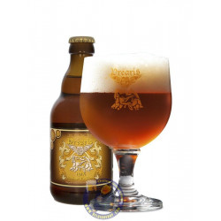 Buy-Achat-Purchase - Prearis IPA 6.7° - 1/3L - Special beers -