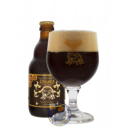 Buy-Achat-Purchase - Prearis Quadrupel 10° - 1/3L - Special beers -