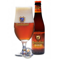 Buy-Achat-Purchase - Troubadour Magma 9° - 1/3L - Special beers -