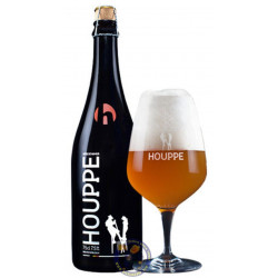 Buy-Achat-Purchase - Houppe 7.5° - 3/4L - Special beers -