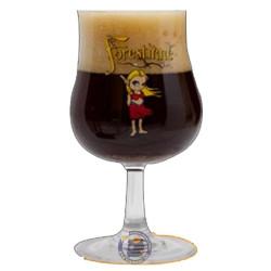 Buy-Achat-Purchase - Forestinne Glass - Glasses -