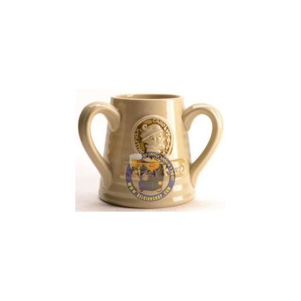Buy-Achat-Purchase - Keizer Karel Mug - Mugs -
