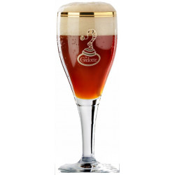 Grain d'Orge La Grelotte Glass - Glasses -