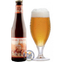Buy-Achat-Purchase - Boeteling 6.6° - 1/3L  - Special beers -