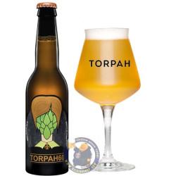 Torpah 60 6° -1/3L - Special beers -
