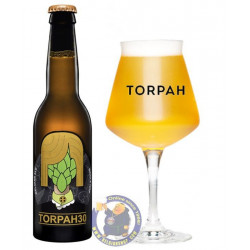 Torpah 30 6° -1/3L - Special beers -
