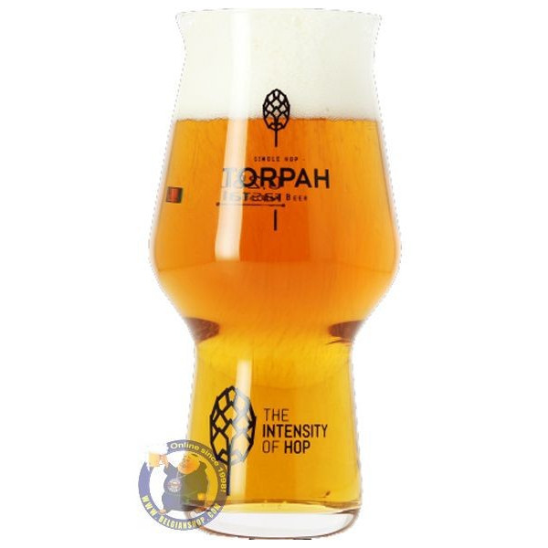 Buy-Achat-Purchase - Torpah Glass - Glasses -