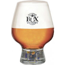 Bux Glass - Glasses -