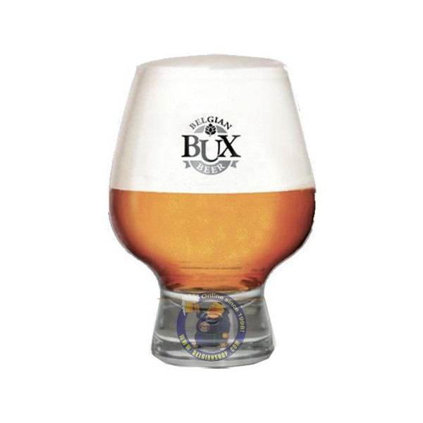 Buy-Achat-Purchase - Bux Glass - Glasses -