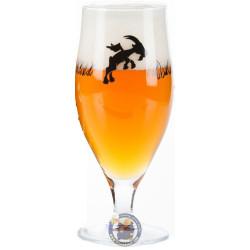 Buy-Achat-Purchase - Netebuk Glass - Glasses -