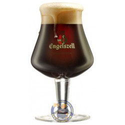 Buy-Achat-Purchase - Engelszell Trappist Glass - Glasses -