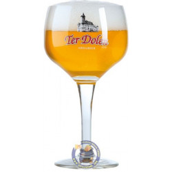 Ter Dolen Glass - Glasses -