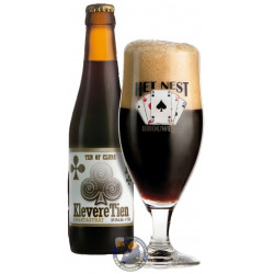 Buy-Achat-Purchase - Het Nest KlevereTien 10° - 1/3L - Special beers -