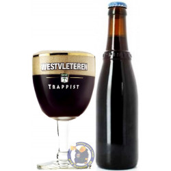 Buy-Achat-Purchase - Westvleteren Extra 8°-1/3L - Abbey beers -
