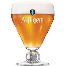Buy-Achat-Purchase - Affligem Glass New - Glasses -