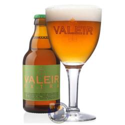 Valeir Extra 6,5° - 1/3L - Special beers -
