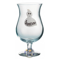 Buy-Achat-Purchase - Fantôme Glass - Glasses -