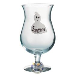 Fantôme Glass - Glasses -