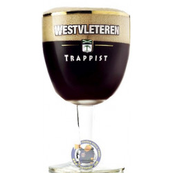 Buy-Achat-Purchase - Westvleteren Glass - Glasses -