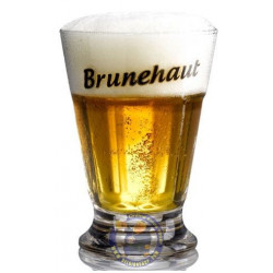 Brunehaut Gluten Free Glass - Glasses -
