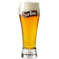 Surfine Saison Glass - Glasses -