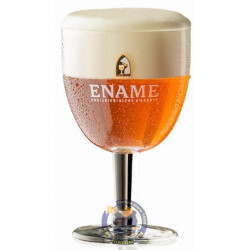 Ename Glass - Glasses -