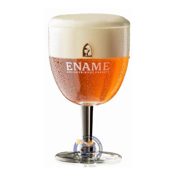 Ename Glass - Glasses -