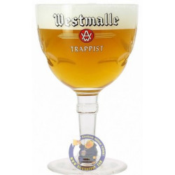 Buy-Achat-Purchase - Westmalle Glass - Glasses -