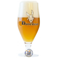 Dunekeun Glass - Glasses -