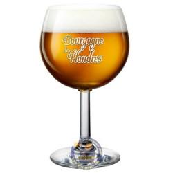 Buy-Achat-Purchase - Bourgogne des Flandres Glass - Glasses -
