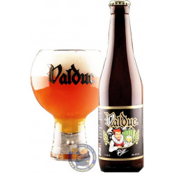 Buy-Achat-Purchase - Val Duc 8° -1/3L - Special beers -