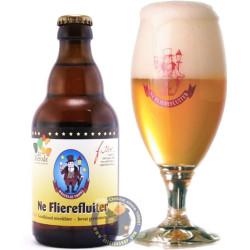 Ne Flierefluiter Tripel 8.5° -1/3L - Special beers -