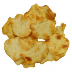 Buy-Achat-Purchase - LU - TUC Crisp sweet chili 100g - Chips - LU