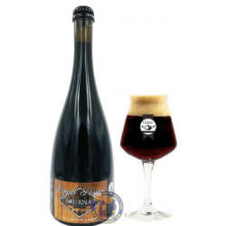 Buy-Achat-Purchase - Tournay Royale Réserve 11° - 3/4L - Special beers -